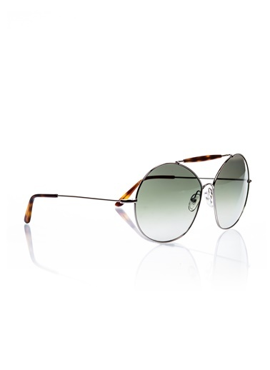 Valentino Güneş Gözlüğü